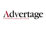 Advertage